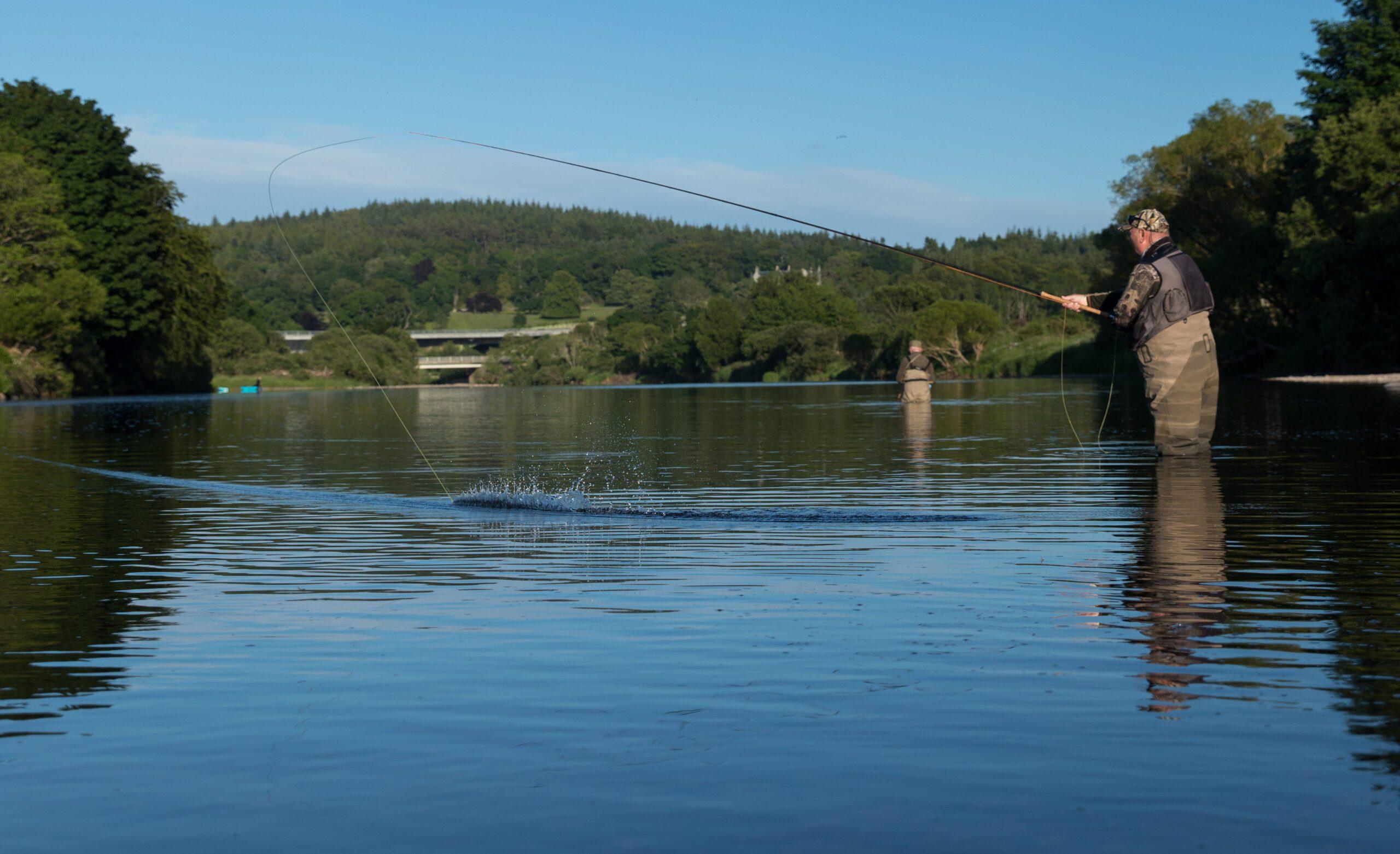 ADAA-fishing-shoot-4-of-5-scaled